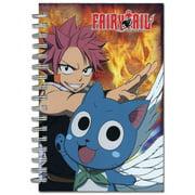 Fairy Tail - School Supplies