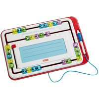 Fisher-Price Think & Learn Alpha SlideWriter with Pen