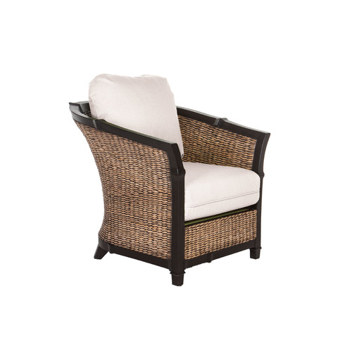 Charmant Acacia Home And Garden Bayshore Armchair