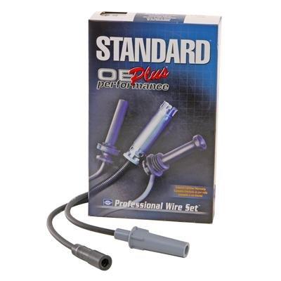 Spark Plug Wire Set Standard 23800