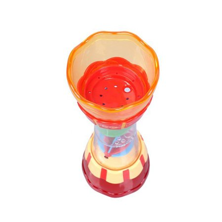 Children's Bath Toys Water Cups Swimming Beach Plastic Swim Water Cylinders - image 3 of 3