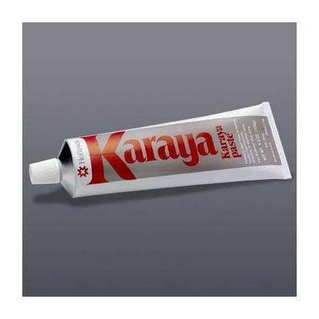 Hollister Karaya Paste 4.5 Ounce Tube #7910