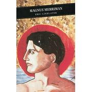Magnus Merriman - eBook