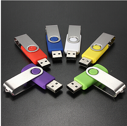 512MB USB 2.0 Flash Memory Thumb Stick Storage Drive Device U-Disk Fold Pen