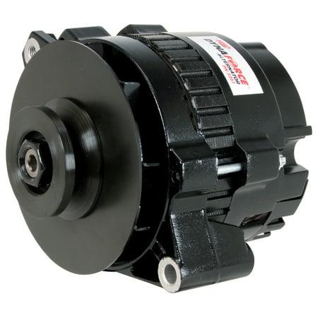 MSD 5361 DynaForce (TM) Alternator/ Generator - image 2 of 2