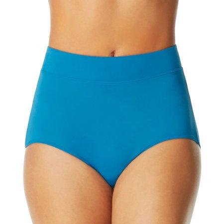 Warner's 5738 No Pinching, No Problems Modern Brief Panty