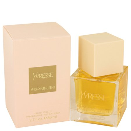 By Yvresse Toilette Saint Laurent2 De Perfume Oz Eau Spray Yves 7 SMVUzp