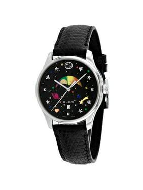82086c41864 Product Image Gucci Women s G-Timeless Watch (YA1264045)