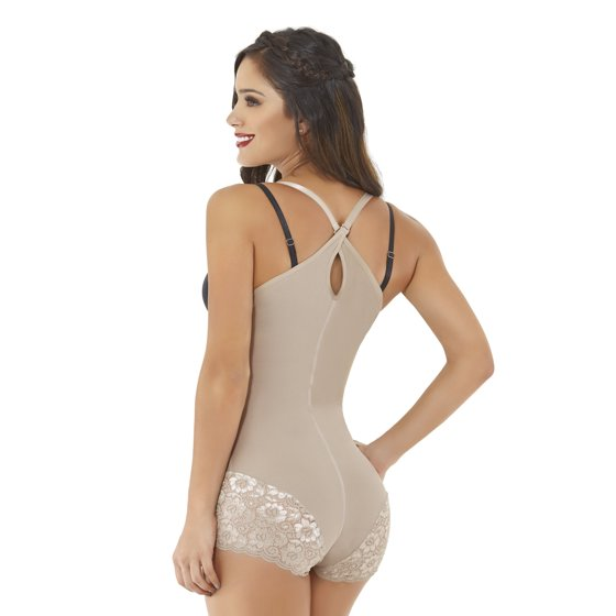 41a03724fa ShapEager Body Shapers Shapewear and Fajas - ShapEager Women s Body ...