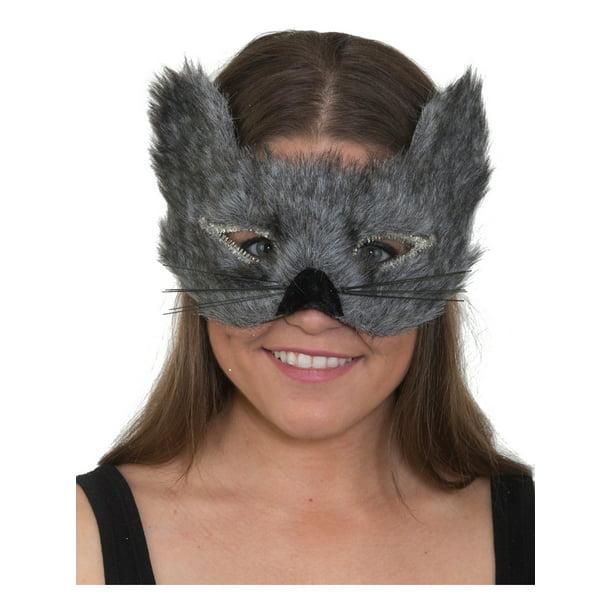 masque timberland