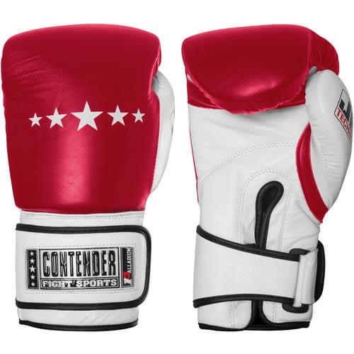 Contender Fight Sports JEL World Bag Gloves