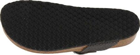 Spring Step Women's Estelle Thong Sandal