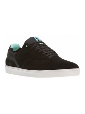 bad6fa4c2c Product Image Vans Mens Lxvi Variable Lightweight Skate Sneakers