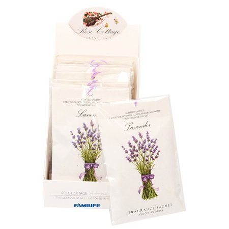 master scented drawers large floral slave sachet lavender aaa perfumed products drawer sachets for