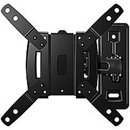 Sanus Vuepoint Full Motion Tv Wall Mount 13 32 F107d By