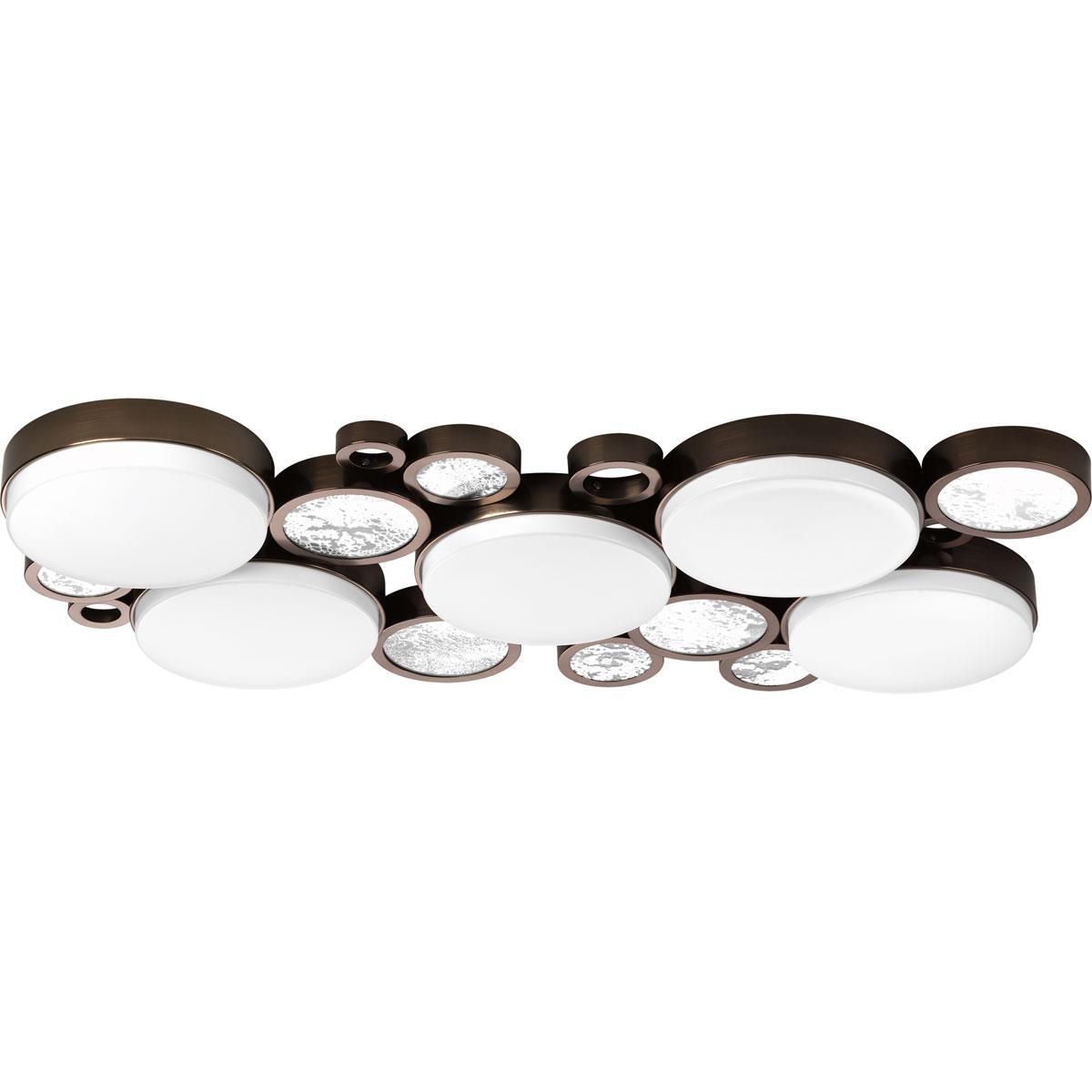close to ceiling light fixtures lighting designs - Close To Ceiling Light Fixture