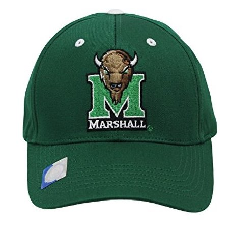 Collegiate Headwear Men
