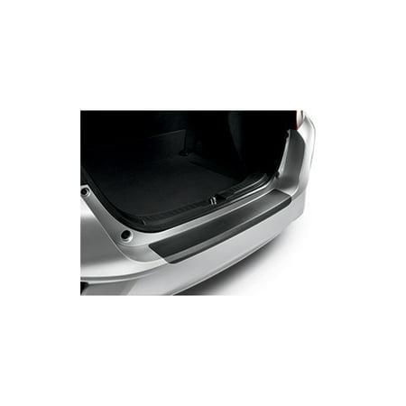 Honda 08P48-T5A-100 Rear Bumper Applique Honda (Rear Bumper Applique)