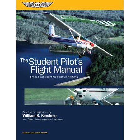 The Student Pilot