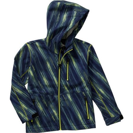 75faa4669d3 Iceburg Women s Colorblock Ski Jacket With Removable Insulated Hood. EAN-13  Barcode of UPC 716398756930. 716398756930
