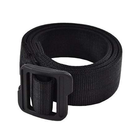 Bulldog Cases Deluxe Double Web Belts  Fits Waists 36   38