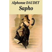 Sapho - eBook