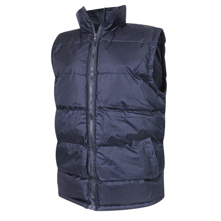 The women's puffer jacket at Old Navy has emerged as a real alternative to wool coats with its casual, hip style. Versatile Puffer Vests. Typically quilted with a smooth shell, puffer coats offer cozy linings, sometimes fleece, and performance insulation.