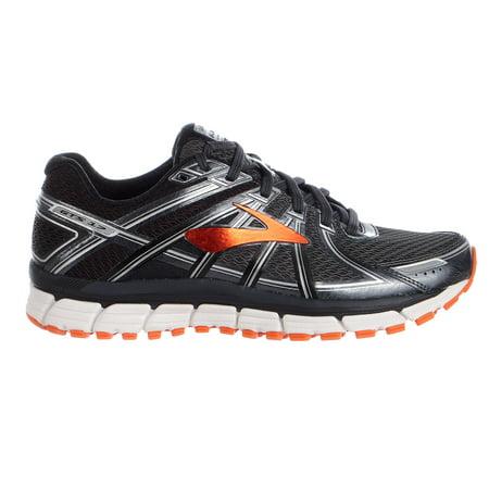 80f2b8a4d99 Brooks - Brooks Adrenaline GTS 17 Running Sneaker Shoe - Mens - Walmart.com