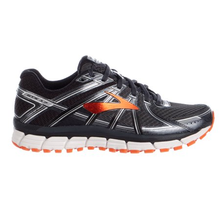 76859ac3c48 Brooks - Brooks Adrenaline GTS 17 Running Sneaker Shoe - Mens - Walmart.com