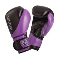 Century Drive Womens Boxing Gloves