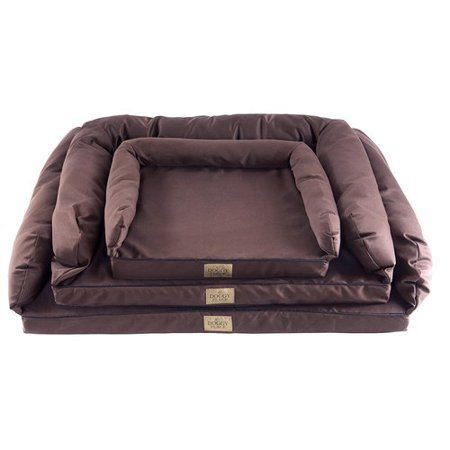 Downtown Pet Supply, LLC My Doggy Place Best Dog Sofa for $<!---->