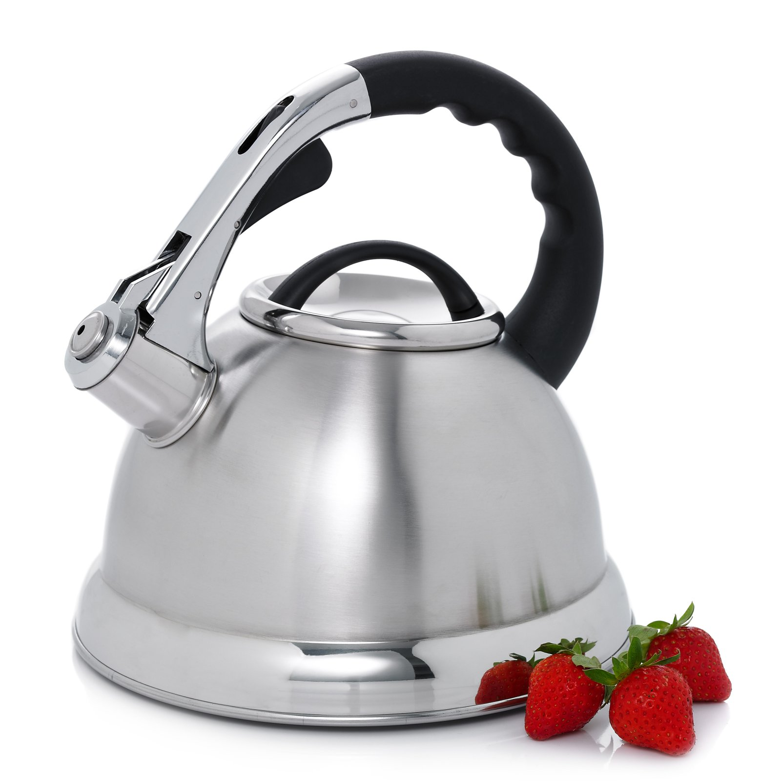 Creative Home Camille Tea Kettle