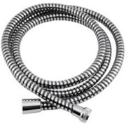 Delta Faucet Company 555089 Delta Ultra Flx Rep Hose 60 inch Pack of 2