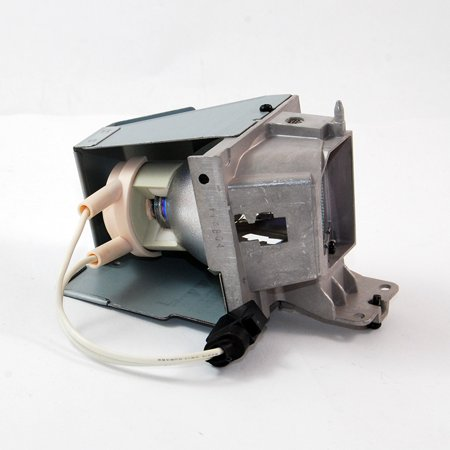 Acer P1283 Assembly Lamp with High Quality Projector Bulb Inside (Acer Projector Lamp)