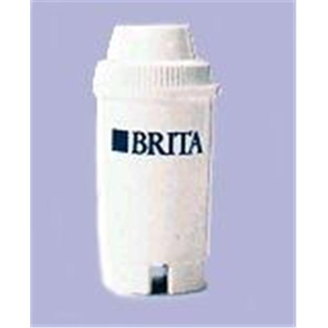 Brita 35512/35501 Pitcher Filter - 1 Pack
