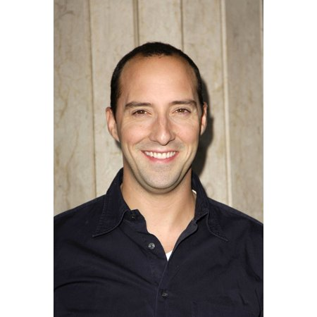 Tony Hale At Arrivals For Family GuyS Stewie Griffin The Untold Story Dvd Party MannS National Theatre Los Angeles Ca September 27 2005 Photo By Michael GermanaEverett Collection Celebrity](Stewie Griffin Halloween)