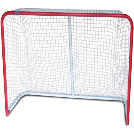 Steel Hockey Goal - Athletic Works 54