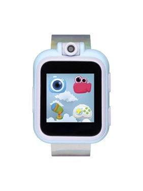 iTech Jr. Kids Smartwatches for Girls
