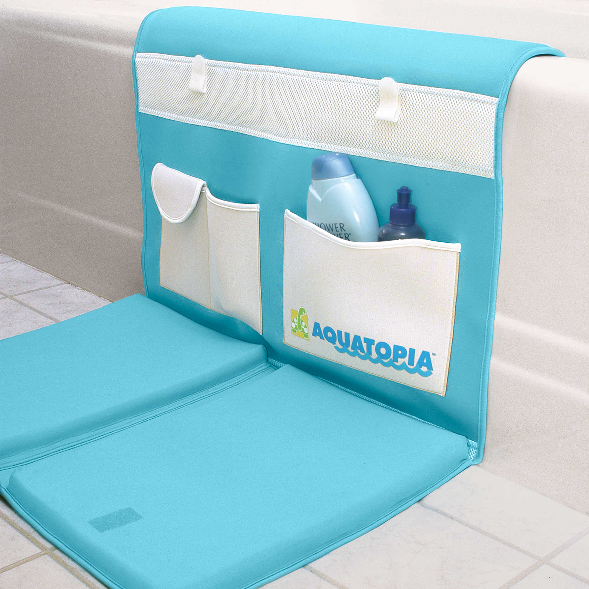 Aquatopia Bathtime Safety Easy Kneeler