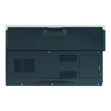 HP Color LaserJet Professional CP5225n - printer - color - laser