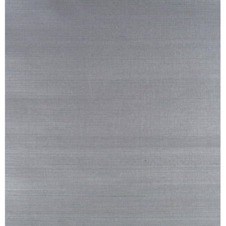 Black & White Impressions Wallpaper