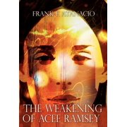 The Weakening of Acee Ramsey