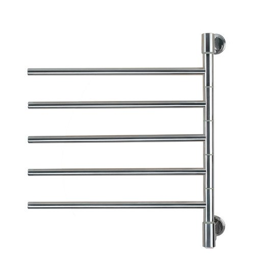Amba Swivel Wall Mount Electric Towel Warmer
