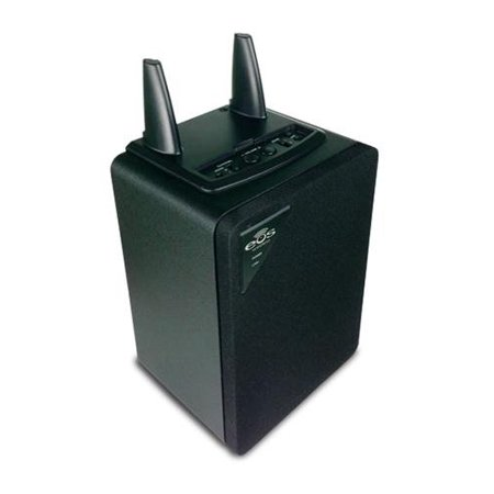 Eos Pro Series - 30 W RMS - Wireless Speaker(s) Intellitouch Dual Zone Wireless Spkr Rcvr ITC-EOSP622
