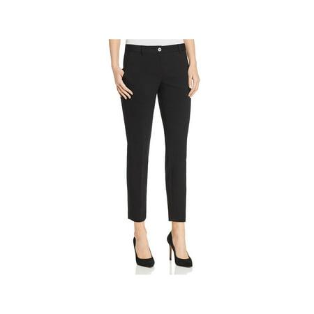 MICHAEL Michael Kors Womens Miranda Slim Leg Ankle Dress (Michael Kors Miranda)