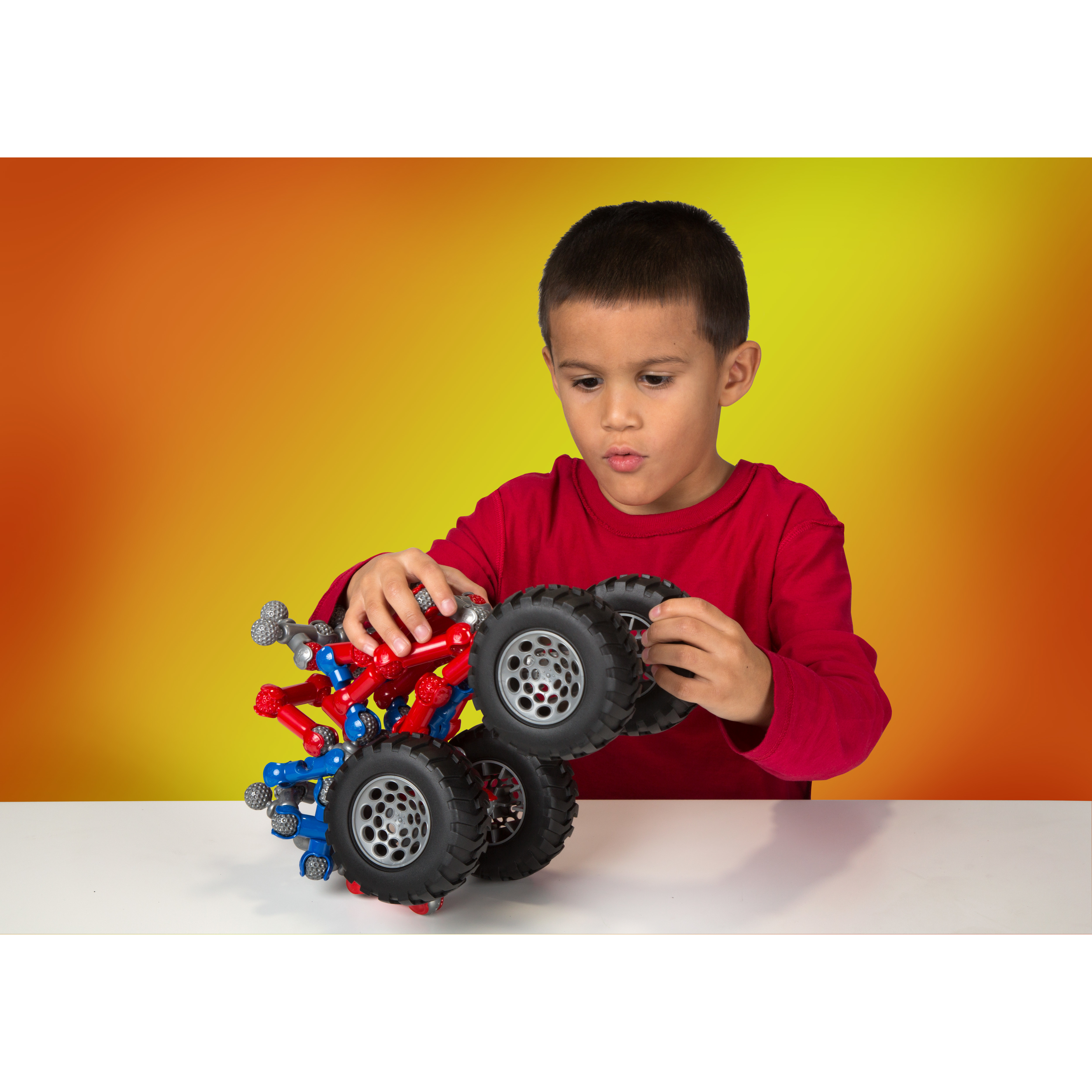 Zoob Racerz Car Designer Walmart Com