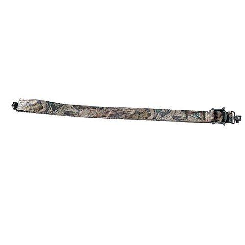 Browning X-Cellerator Rifle Sling- MOBU