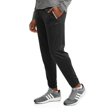 Hind Men's Elite Woven Training Pant