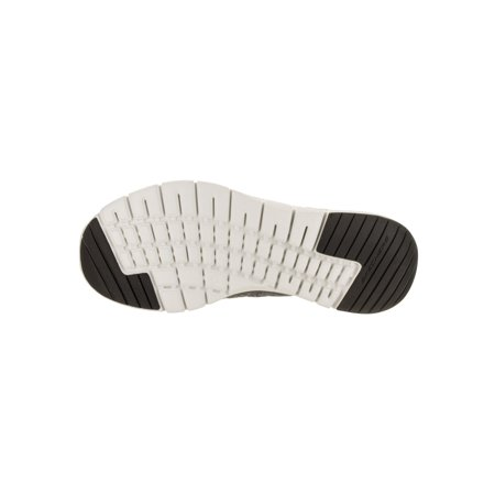 3fe39537 Skechers Men's Flex Advantage 3.0 - Stally - Wide Fit Training Shoe