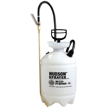 Farm Sprayer (Farm Sprayer, Heavy-Duty, Poly Tank, 2-Gals. )